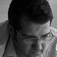 Stephen P. Anderson